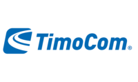 TimoCom
