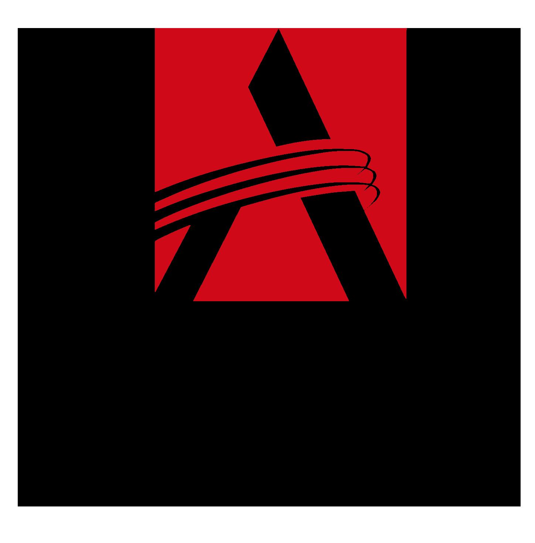 A-Logistics